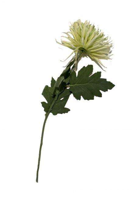 Kunstbloem, bloemen voor altijd