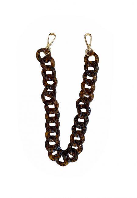 Chain tas riem
